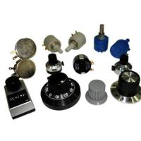 Quality Precision potentiometers and Dials wholesale