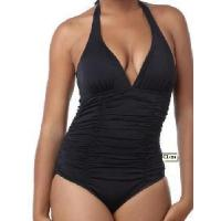 Quality New Fashion Swimwear, Swimsuit (YSD-246) wholesale