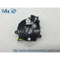 Quality Sub - Assy Automotive Clock Spring For Nissan Sunny Tiida B5554-3AW9A / Airbag Spiral Cable wholesale
