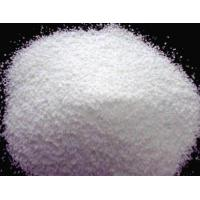 Buy cheap Alumina and Silica Rich Natural Fly Ash Cenosphere for Metallurgy Insulating from wholesalers