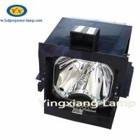 Buy cheap Genuine/original Projector Lampen Bulb R9841760 for Barco MP G15 from wholesalers