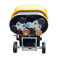 China One Phase Electric Floor Polisher Concrete Floor Grinding Machine on sale