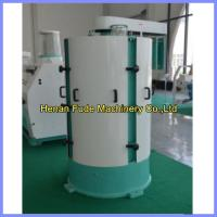 Quality Corn germ removing machine, corn germ remover machine wholesale