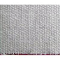 Quality Ceramic fiber cloth wholesale