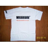 Buy cheap fast custom 7 days custom180g 100%COTTON short sleever tshirt printing from wholesalers