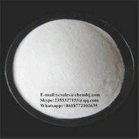 China Anti Estrogen Steroids Male Hormone Testosterone CAS 968-93-4 Testolactone Powder on sale