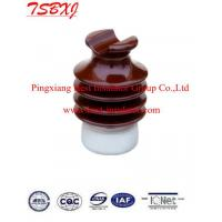 Buy cheap line post insulator from wholesalers