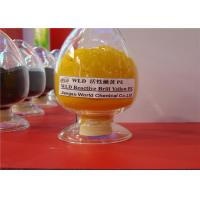 Quality Synthetic Organic Dyes PE Reactive Yellow 85 Dharma Fiber Reactive Dye wholesale