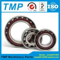 Quality 760226TN1 P4 Angular Contact Ball Bearing (130x230x40mm) Machine Tool Germany precision GCr15 Steel Ball Screw Bearing wholesale
