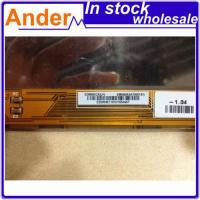 """Quality New Original 6"""" ED060SCA(LF)  E-ink LCD Screen Display wholesale"""