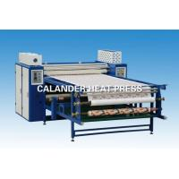China Roll To Roll Sublimation Fabric Printing Machine 150m / Hour Speed For Advertising on sale