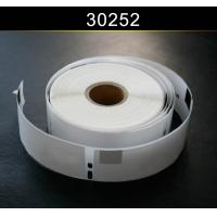 Quality Dymo label (thermal label, Dymo 30252 label) wholesale