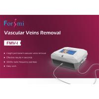 Quality 30Mhz RF high frequency 5kg medical Spider Vein Removal Machine With Manufacturer Price wholesale