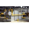 Buy cheap cavitation air flotation from wholesalers