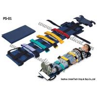 China Pediatric Immobilization Stretcher(PS-01) on sale