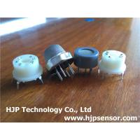 Quality Gas sensors in gas alarm wholesale