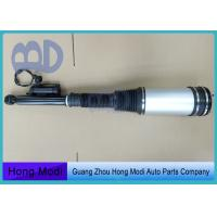 Quality Rear Air Suspension Shocks Mercedes-benz W220 Air Suspension Shock Absorber OEM 2203205013 2203202338 wholesale