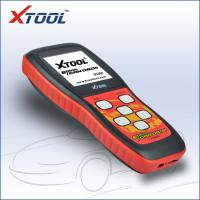 Quality PS-201 HEAVY DUTY CAN OBDII CODE READER wholesale