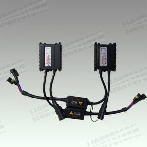 China 12V 35W/55W Auto AC HID Digital Ballast on sale