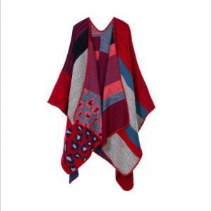 Quality Good quality 130x150cm elegant pashmina shawl wholesale wholesale