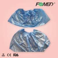 Quality Disposable Plastic Shoe Cover wholesale