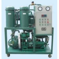 Quality Hydraulic Oil Extraction wholesale