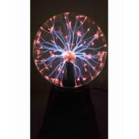 Quality Sterilization Function Plasma Light Ball 4 Inch Party Lighting Event Or Party Supplies wholesale