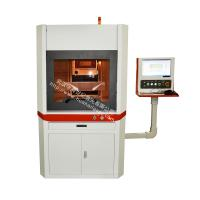 Quality Water Cooling Industrial Laser Marking Machine CO2 RF Metal Laser Source wholesale