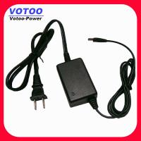 Quality 12V 1A Desktop Switching Power Supply AC / DC PSU for Digital Photo frame  wholesale