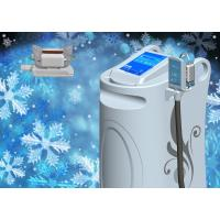 China Zeltiq Non - Surgical Medical Slimming Machine Coolsculpting Machine For Anti -aging B760B on sale