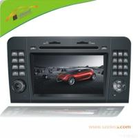 China 7 Tft-lcd Screen Car Mp5 Multimedia Media Player With Fm/gps/cmmb on sale