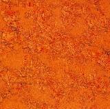Quality Polishied Tile (FH6705) wholesale