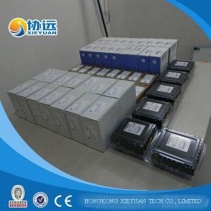 Quality Fanuc Series 90-30 PLC IC693ACC302B IC693ACC303B IC693ACC301B wholesale