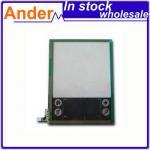 Quality Touch Screen Digitizer for Palm Tungsten C/E/E2/Z71/Z72 wholesale