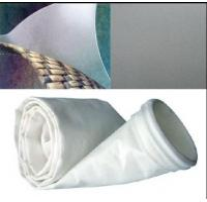 Quality nonwoven PTFE membrane needle felt wholesale