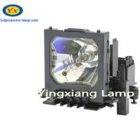 China High Brightness Projector Replacement Lamp SP-LAMP-026 For Projection Infocus IN35/ IN35W/ IN35WEP/ IN36 on sale