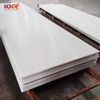 Quality Acrylic Solid Surface Artificial Marble Marble Stone corian Solid Surface wholesale