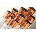 Quality PVC-coated copper tube wholesale