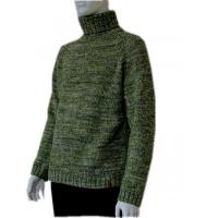 Quality Mens  Pullover wholesale