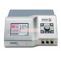 Quality INDIBA Deep Slimming Deep Beauty Proionic Body Care System High Frequency 448KHZ wholesale