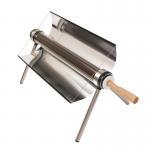 Quality vacuum tube solar cooker wholesale
