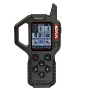 Quality Original V2.4.1 Xhorse VVDI Key Tool Remote Car Key Programmer Specially for American Cars wholesale