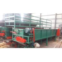 Quality Hot sales of Wood Debarker with competitive prices/bark removing machine wholesale