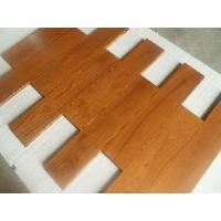Quality Chinese Teak Timber Floor Board (CT-XII) wholesale