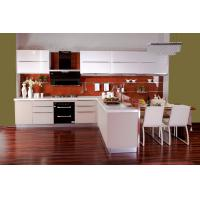 Cheap high quality modern design fashionable and for Kitchen design qualifications uk