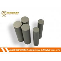 Quality Nut Forming Tool Made By Tungsten Carbide YG20C Wearable For Machining wholesale