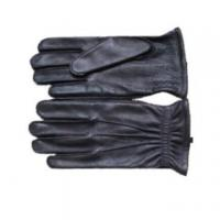 Cheap Men's Leather Gloves for sale