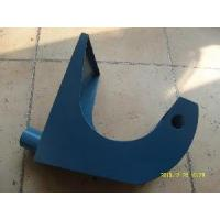 Quality Stamped Parts wholesale