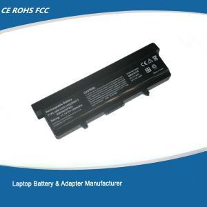 Quality Laptop battery DE1525-9 for DELL 1525-9 1545 1440 1526 series wholesale