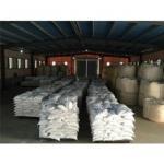 Quality Cas 7681 57 4 Sodium Metabisulphite Food Grade, Sodium Metabisulfite Safety Powder wholesale